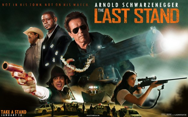 the_last_stand_by_n8ma-d5ftuqc