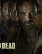 The-Walking-Dead-Season-3-Returns-02-13-the-walking-dead-33593087-2312-1372