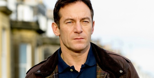 Jason-Isaacs-in-Case-Histories