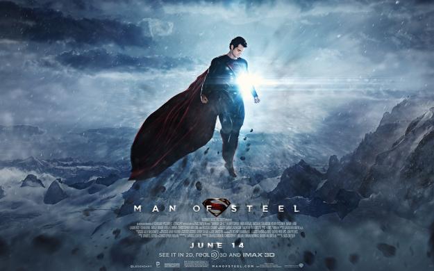 Man-of-Steel-Fanart-Wallpaper-man-of-steel-34401241-1920-1080
