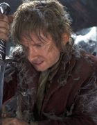 the-hobbit-the-desolation-of-smaug_2013-5-1000x628