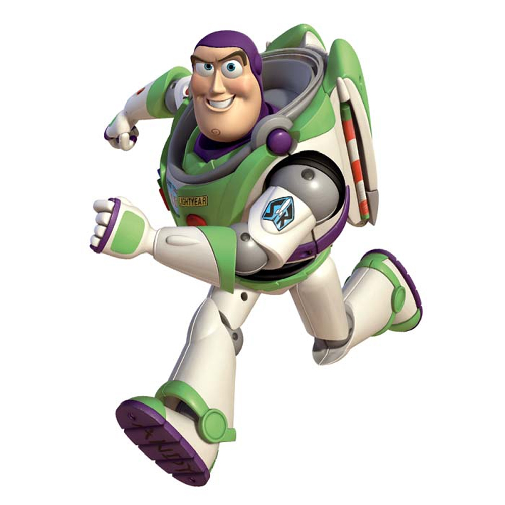 Toy Story Character List : Top pixar characters oracle of film