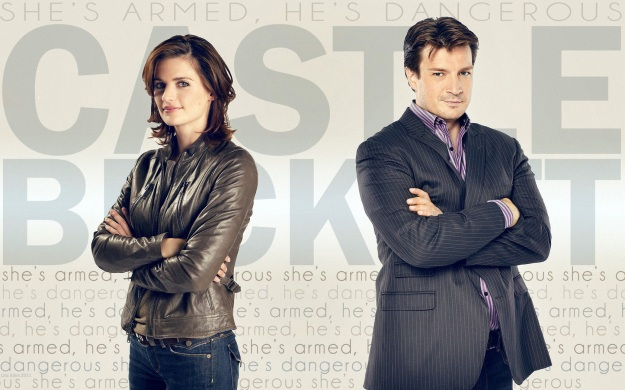 Glowing-Castle-castle-and-beckett-23096367-1680-1050