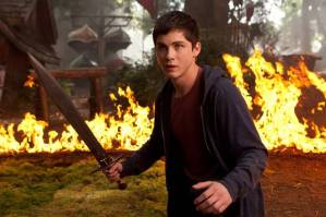 percy+jackson_+Sea+of+monsters+