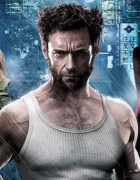 the-wolverine-screening-feature