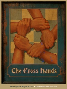 4_Cross_Hands