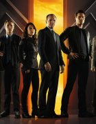 Agents-of-SHIELD-2514