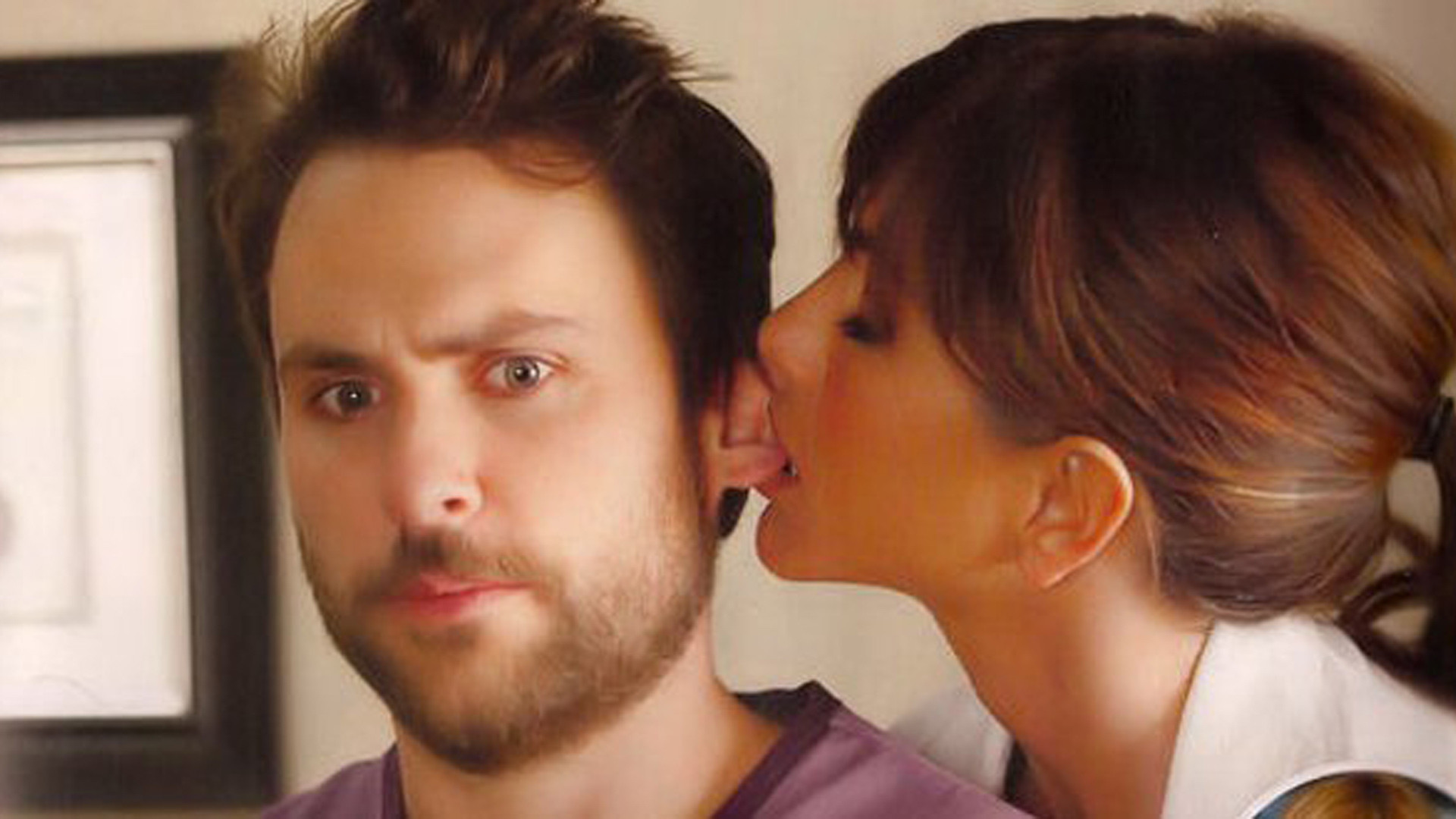 Horrible Bosses: The Review