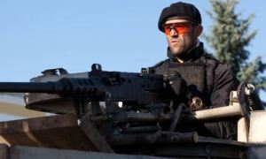 jason-statham-the-expendables-2