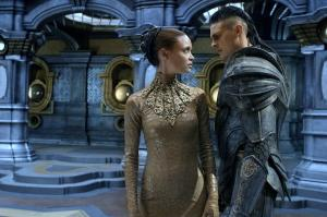 picture-of-thandie-newton-and-karl-urban-in-the-chronicles-of-riddick-large-picture