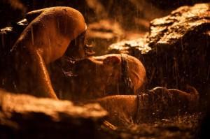 Vin-Diesel-in-Riddick-2013-Movie-Image-e1359765298170
