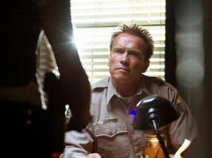 Arnie-is-back-The-Last-Stand-startet-im-Kino_ArtikelQuer