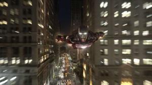 avengers_assemble_review3