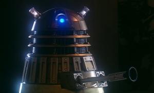 doctor-who-season-1-dalek