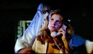 Halloween-1978-michael-myers-26214808-1456-851