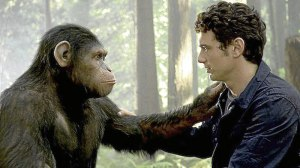 James-Franco-Rise-of-the-Planet-of-the-Apes