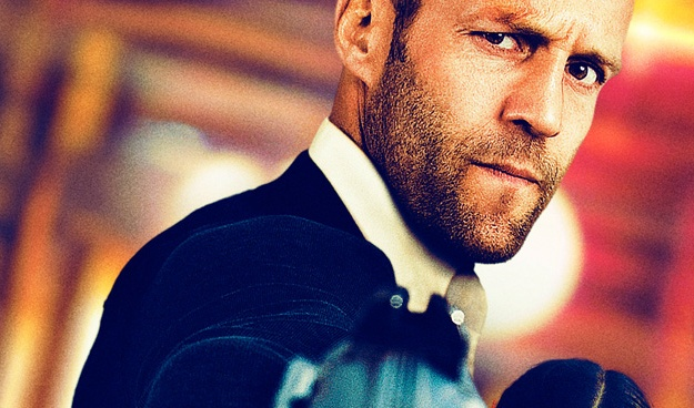 Jason-Statham-in-Safe-2011-Movie-Image