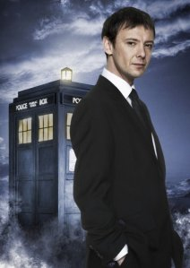 Season-3-Cast-Promotional-Photos-doctor-who-23393443-421-595
