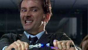 season-4-screencaps-doctor-who-934264_700_400