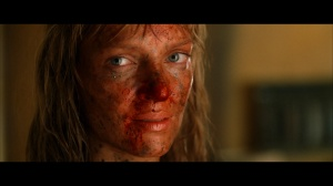 10_kill_bill_vol_2_blu-ray