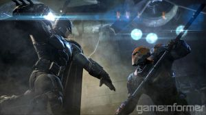 batman-arkham-origins-2