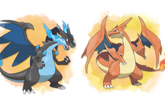 pokemon-x-and-y-1454