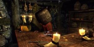 skyrim-glitches-guide-screenshot