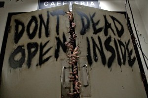 the-walking-dead-season-1-dont-open-dead-inside