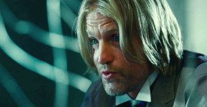 Woody-Harrelson-in-The-Hunger-Games-2012-Movie-Image