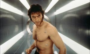 x-men-movie-2000_hugh_jackman