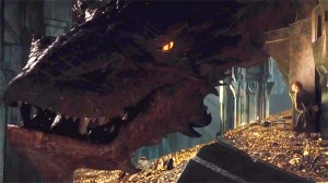 desolation-of-smaug-dragon