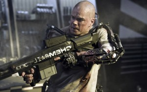 Elysium-Movie-1024x640