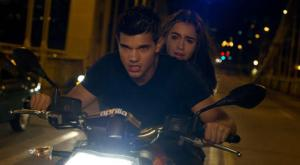 exclusive-image-of-taylor-lautner-from-total-film-s-abduction-shoot-65041-470-75