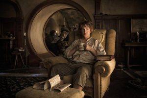 Hobbit-An-Unexpected-Journey_11