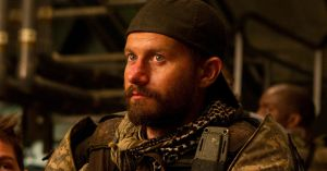 James-Badge-Dale-World-War-Z-Soldier
