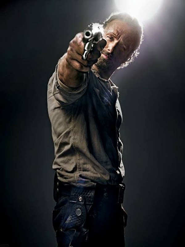 The walking dead season four part one the review oracle of film the walking dead season 4 image 5 voltagebd Gallery