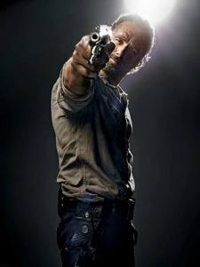 The-Walking-Dead-Season-4-image-5