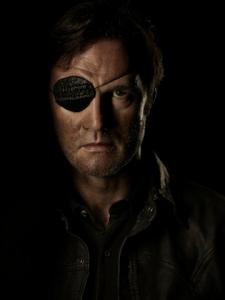the-walking-dead-thhe-governor-season-4-david-morrissey