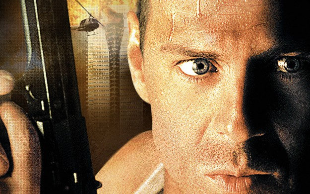 Top-Ten-Action-Movies-of-All-Time