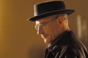 ustv-breaking-bad-season-2-pictures-16