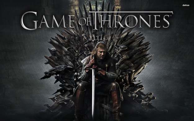 6120-game-of-thrones-1920x1200-movie-wallpaper