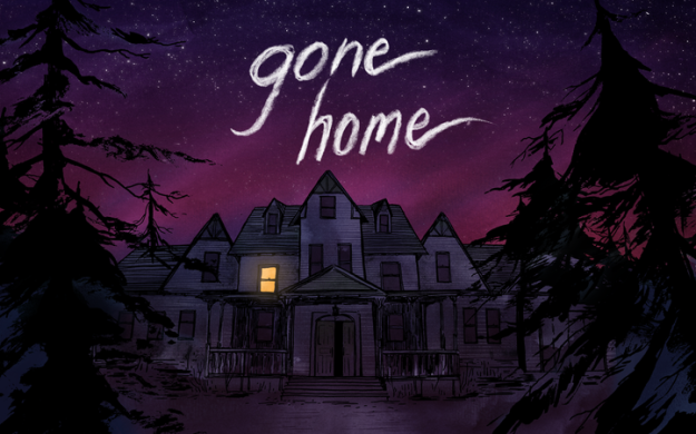 800px-Gone_Home