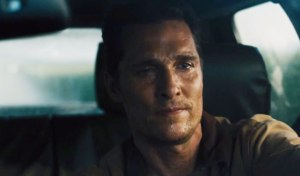 best-new-movies-by-great-directors-2014-list-of-must-sees-interstellar