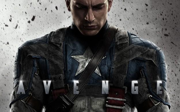 Captain-America-The-First-Avenger-cool-wallpaper-1024x640