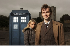 Doctor-Who-Publicity-Photos-2005-2009-david-tennant-11009324-1400-933