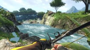 FarCry3Review