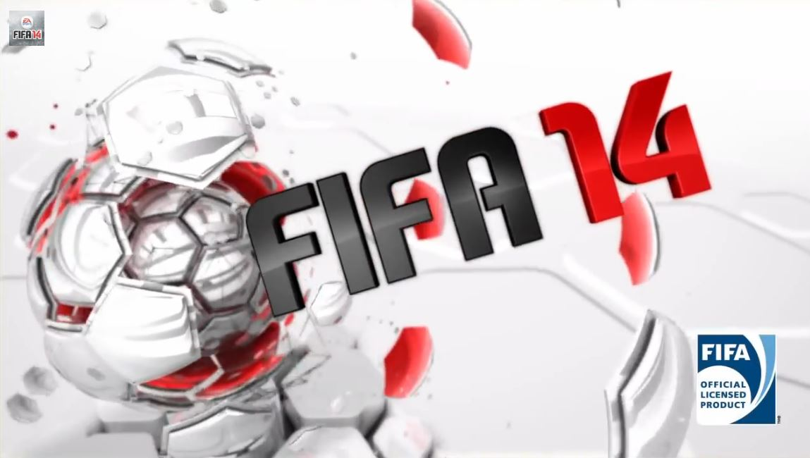 a humble fifa apology the shameful account of a hopeless battle oracle of film