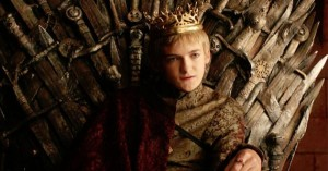 game-of-thrones-season-2-joffrey-e1326550977426