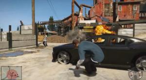 grand-theft-auto-v-multiplayer