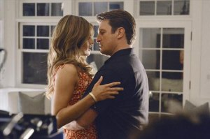 nathan-fillion-stana-katic-castle-murder-2